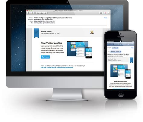 layout email responsive email responsive design the time is now bkv