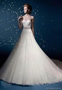 pretty wedding dresses goes wedding 187 2012 pretty couture bridal wedding gown