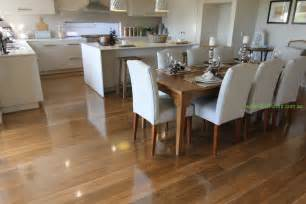 Colonial Blinds Evolution Spotted Gum Nsw Mint Floor Floors Shutters