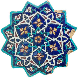 Arab Art Pattern | best 25 islamic patterns ideas on pinterest arabic