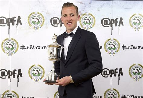 pfa players records 1946 2015 two tottenham stars nominated for the prestigious pfa awards chance to make history to the