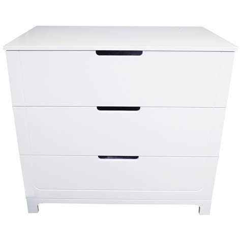 Commode But by But Commode Blanche Commode Blanche En Pin Bross Tiroirs