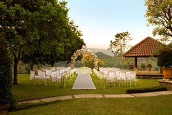 Wedding Bumi Bandhawa Bandung by Pictures Of Sheraton Bandung Hotel Towers
