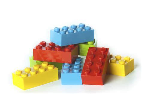 Blocks Lego you build it nextrio lego 174 brick playroom tucson