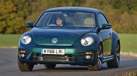 volkswagen vw beetle volkswagen beetle review top gear