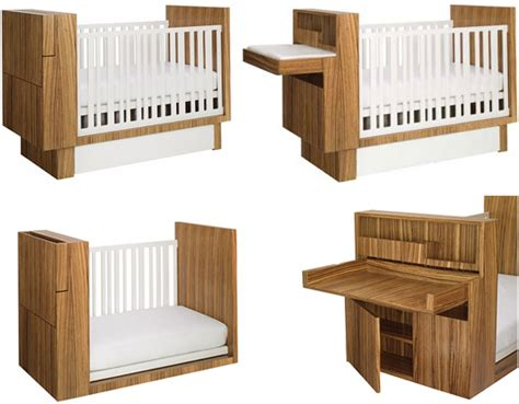 mini crib with drawers baby crib with drawers underneath the mini crib is in