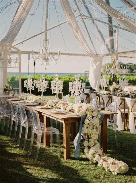 Wedding Planner Hawaii by Luxury Hawaii Wedding Vintage Lace Weddings 187 Kona