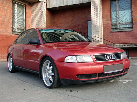 manual cars for sale 1995 audi riolet windshield wipe control 1995 audi a4 pics 1 8 gasoline ff manual for sale