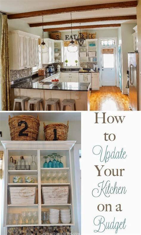 top 28 diy kitchen decorating ideas bathroom 1 2 bath 1000 images about decorating on a small budget on