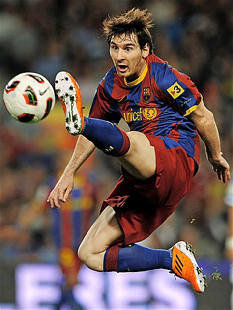 biography messi en ingles football wallpapers lionel messi hd wallpapers