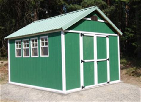 Shed Windows And More vents shed windows shed windows and more 843 293 1820