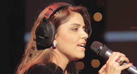 ar rahman coke studio mp3 download coke studio song download atif aslam