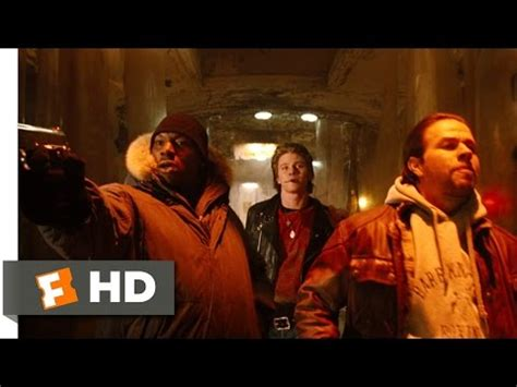 boats and hoes mp3 download free four brothers soundtrack mp3 mp3 download
