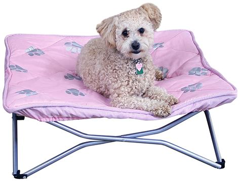 unique pet beds unique dog beds webnuggetz com
