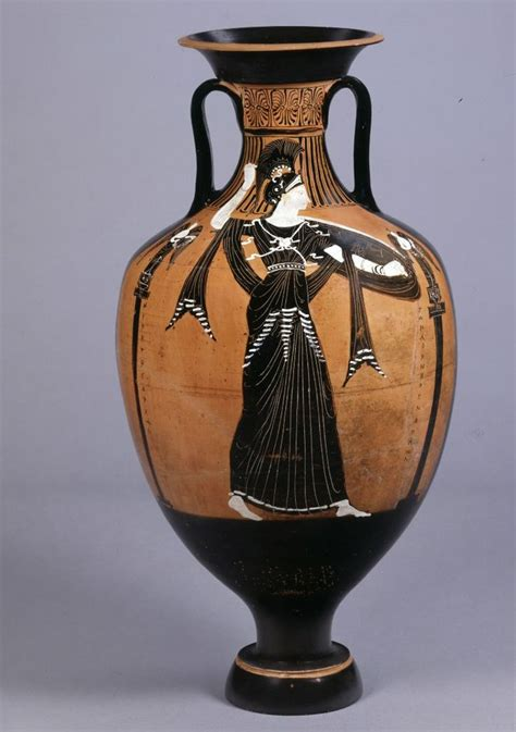 Athena Vase by 108 Best Images About Ancient Athletics On