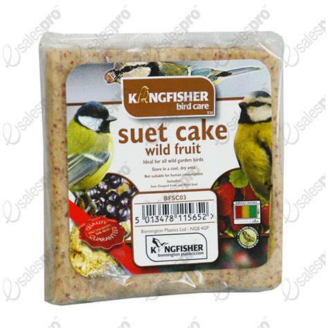 suet cake selection wild bird feed discounts multi