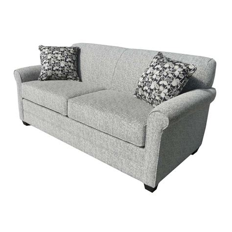 couches victoria victoria sofa home envy furnishings canadian made