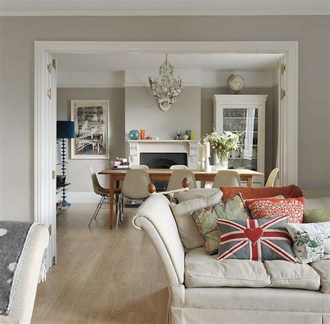 grey living room schemes the 71 best images about union pillow or cushion on studio interior floor