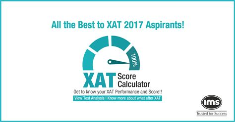 xat scoring pattern know everything about xat 2018 exam structure section