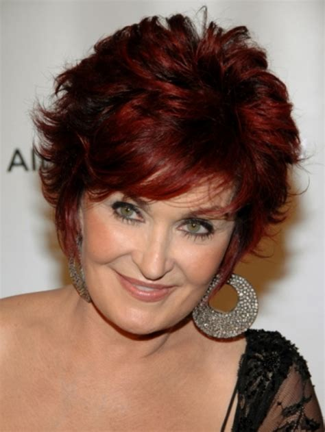 plus size over 50 hairstyles short hairstyles for women over 50 short hairstyles 2014