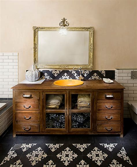 bathroom vanities decorating ideas extraordinary unfinished bathroom vanities for sale