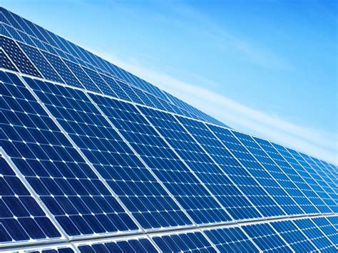 cost of solar panels for home estimate the real cost to install solar panels for your home