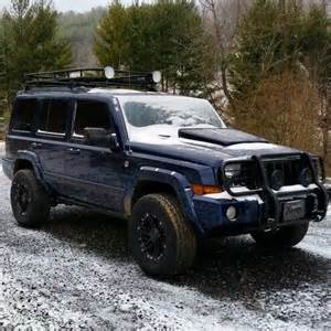 liczba pomysł 243 w na temat jeep commander na pintereście