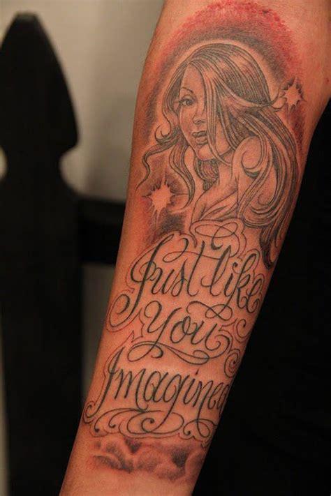 tattoo arm cartoon 82 best images about mr cartoon tattoos arte on