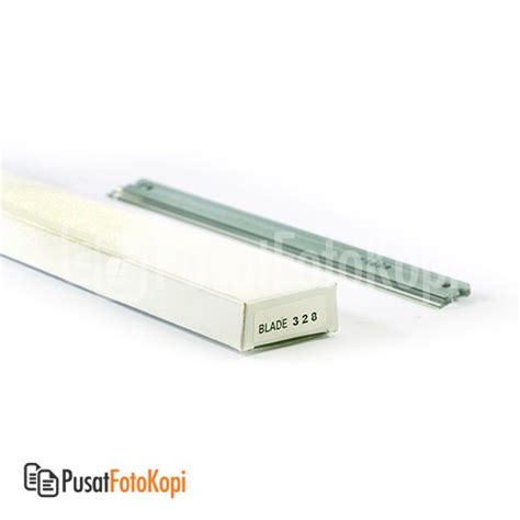 Mesin Fotocopy Canon Ir 1435if cleaning blade compatible canon 328 pusatfotokopi