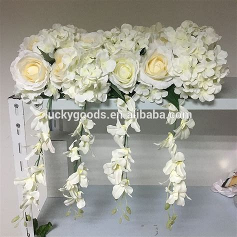 Factory Wholesale Decorative Table Centerpiece For Wedding Wholesale Centerpieces For Tables