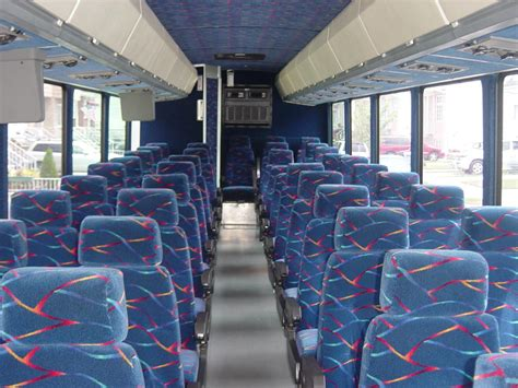 how many seats in a greyhound amtrak wolverine anyone use it regularly annarbor