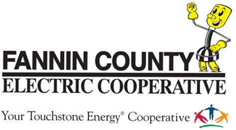 Otsego Eletric Cooperative Washington Essay by Cooperative Electric Essay Rural Illustrationessays Web