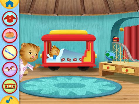 daniel tiger bed daniel tiger bed 28 images daniel tiger bed 28 images