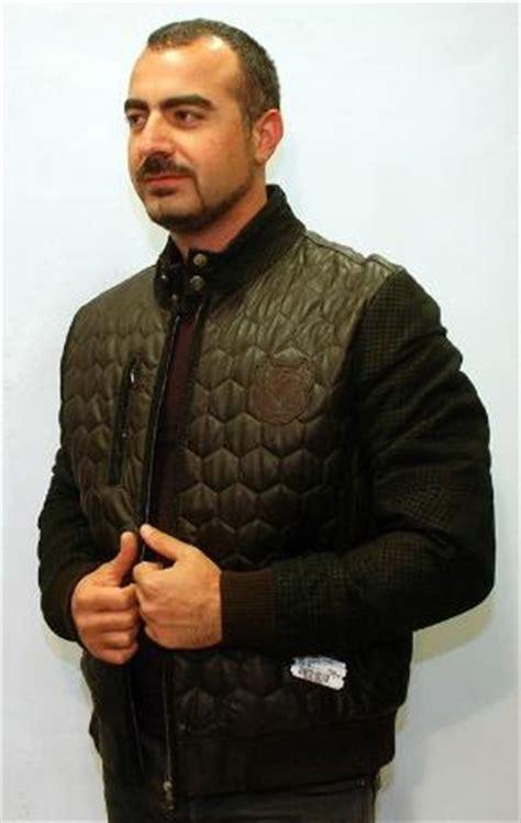 Jaket Trip Turkish leather jacket picture of kusadasi market kusadasi