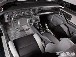 Pontiac Firebird Interior 301 Moved Permanently