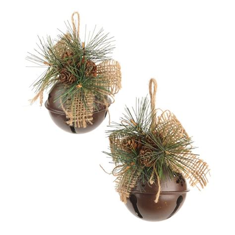kirklands email celebrate christmas ornaments pinterest