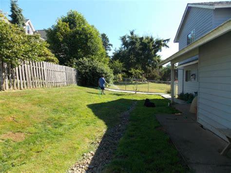 grandma backyard house mole gopher repellent spray giveaway 2 winners ends