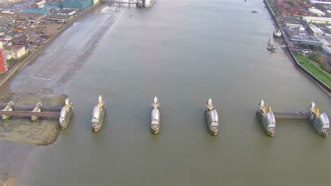 thames barrier video youtube 1 jpg