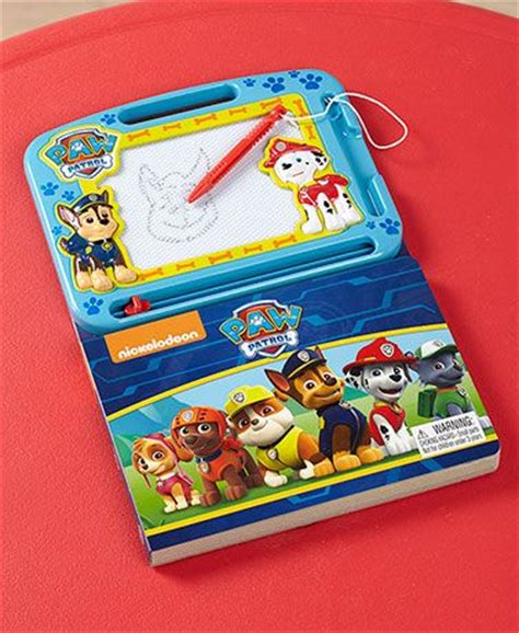doodle balls magnetic drawing activity the 25 best magnetic drawing board ideas on