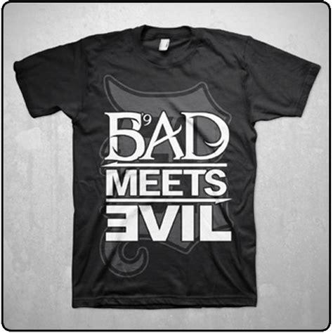 Hoodie Bad Meets Evil Eminem 2 Hitamsweater backstreetmerch eminem categories official merch