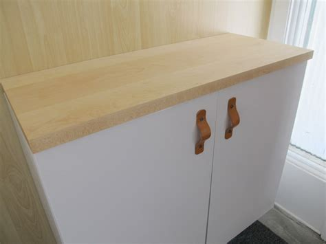 How To Build Wood Countertop by 18 Diy Designs To Build Wooden Countertops Guide Patterns