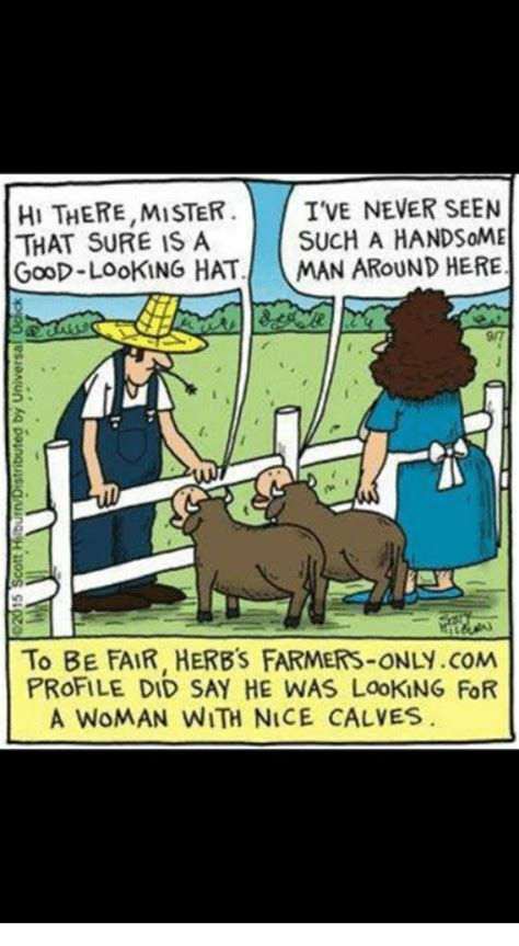 Farmers Only Meme - 25 best memes about farmers only farmers only memes