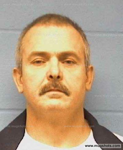 Elbert County Ga Arrest Records Ricky Vernon Tate Mugshot Ricky Vernon Tate Arrest