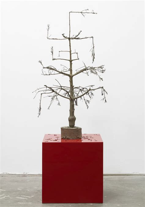 tim noble sue webster the bad little christmas tree 2009