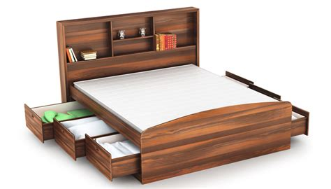 multi use furniture multipurpose furniture bed www pixshark com images