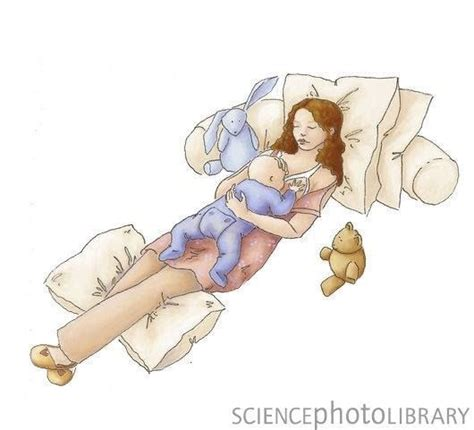 comfortable nursing positions pin by rock the cradle doula services on breastfeeding