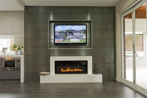 Fireplace Nsw by Heat And Glo Xlr Plus Fireplace Jetmaster Arncliffe Nsw 2025