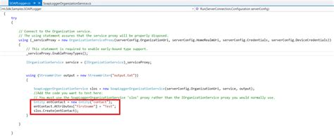 layout xml in ms crm 2015 microsoft dynamics crm soaplogger to generate a request