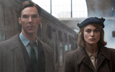 keira knightley enigma film the imitation game film review everywhere by jamie