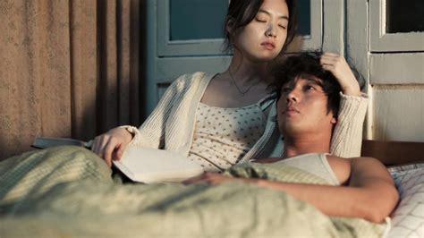 film drama korea terbaru saat ini 5 film korea selatan romantis yang patut ditonton saat